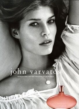 Online Perfume Store Discount Cheap Perfume and Cologne: John Varvatos