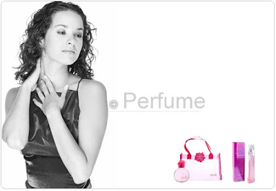 discount perfume for women in the united kingdom