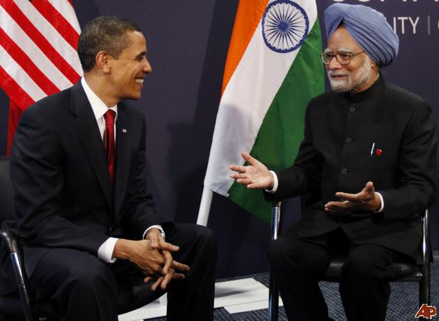 is obama good for india essay College links college reviews college essays college articles barack obama for president obama has many good ideas relating to the issues i care about.