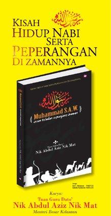 Buku Popular