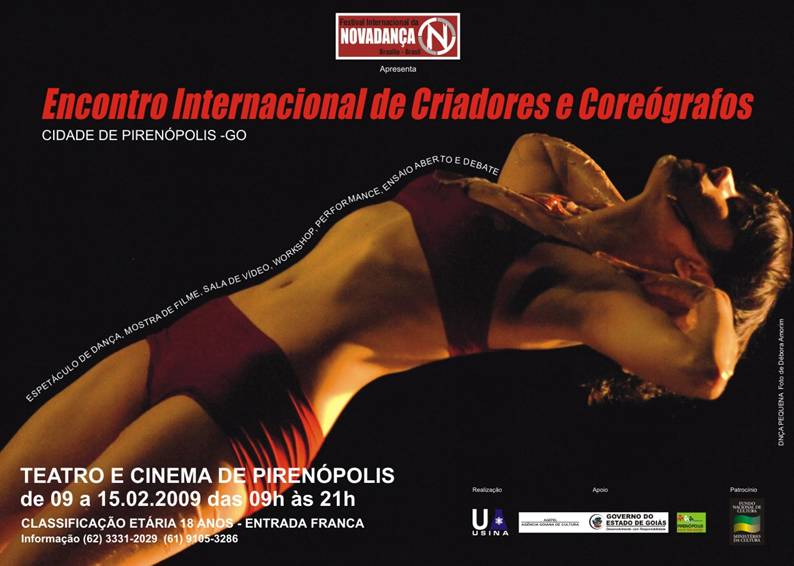 [encontro+internacional+de+criadores+2009.aspx]