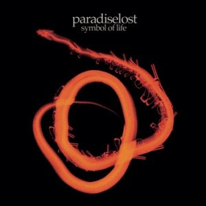 Paradise Lost - Symbol of life Symbol+of+Life