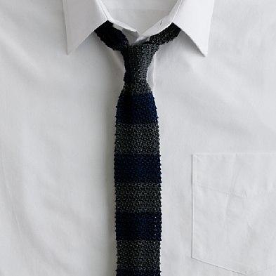 [Tie+-+Competition+Stripe]