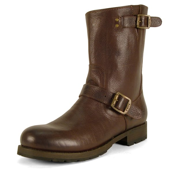 [Boot+-+Frye+engineer]