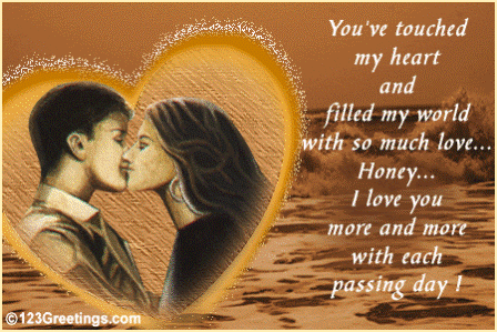 free romantic love adult e-greetings