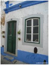 É uma casa portuguesa com certeza...