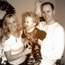 The Gunther Family