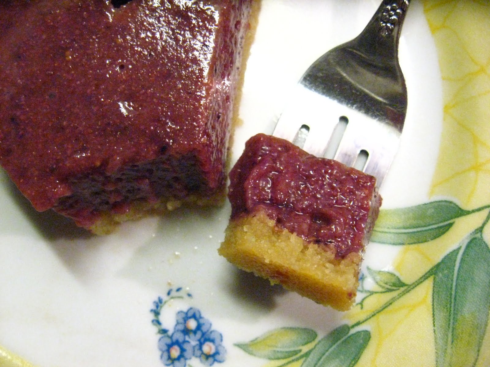 ... .com: Gluten Free Raw Berry Blueberry Pie & Pudding Recipe