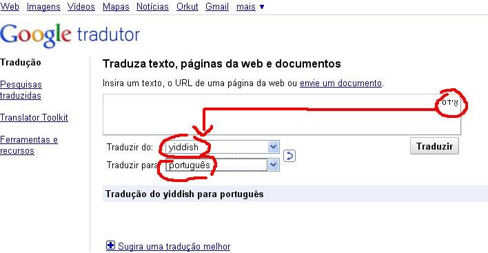 Artesanato Junino Com Material Reciclado ~ Google Tradutor Sacana