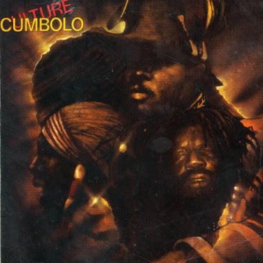 Culture Cumbolo