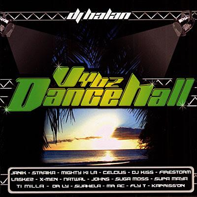 Dj Halan - Vybz Dancehall -2004 - Página 2 3700118810160