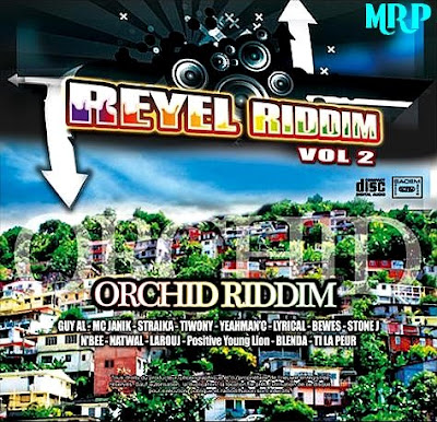 Reyel Riddim Vol.2 (Orchid Riddim) -2009 ( Exclusive ) - Página 2 L_285e82da0ec94ab2a36381c1efbb091a