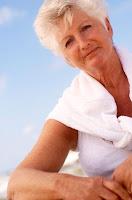 seniors health