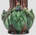 A Cerâmica de Manuel Cipriano Gomes nas Exposições Nacionais e Internacionais