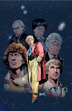 El Doctor de antes