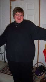 me before, i was 320