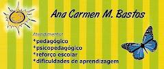 Atendimento também no Rio de Janeiro Fones: (21) 3082-6652 e/ou (21)9676-25664