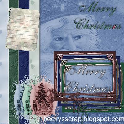 http://beckysscrap.blogspot.com/2009/11/free-digital-scrapbook-victorian.html