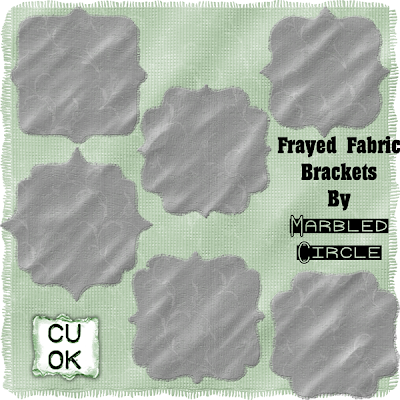 http://beckysscrap.blogspot.com/2009/04/new-digital-scrapbook-frayed-fabric.html