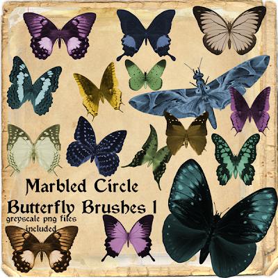 http://beckysscrap.blogspot.com/2009/06/commercial-use-photoshop-butterfly.html