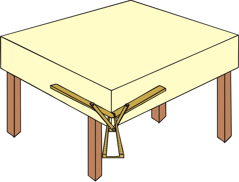 de medir qualquer tipo de ângulo de 0º à 360º inclusive cantos de  #C4BC07 1523x1163