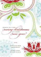 Click Here for Christmas card designs