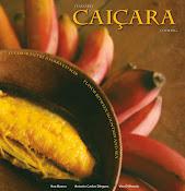 Culinária Caiçara