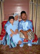 Raya Tahun 2010~Perak