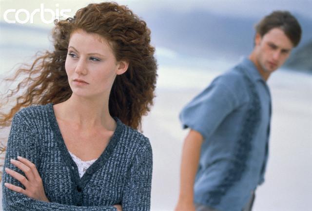 marriage counselors visalia ca