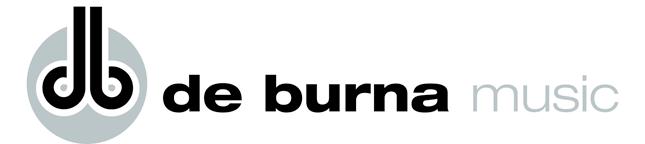 de burna music | online musik agentur | münster