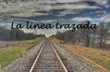 La línia trazada