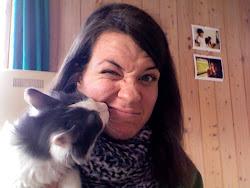 Me and Duplicat