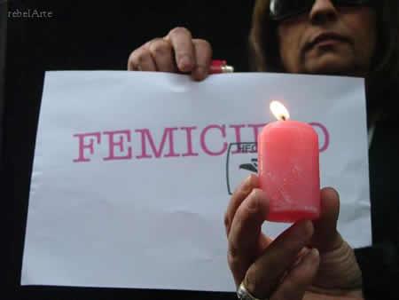 http://1.bp.blogspot.com/_DyKJLZiHH6s/TKCNj9kXkfI/AAAAAAAAAWA/1fcXCEYgKhY/s1600/femicidio.jpg