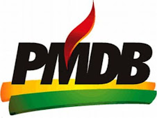 Partido do Movimento Democratico - PMDB