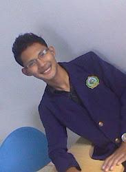 Mr.Rizan