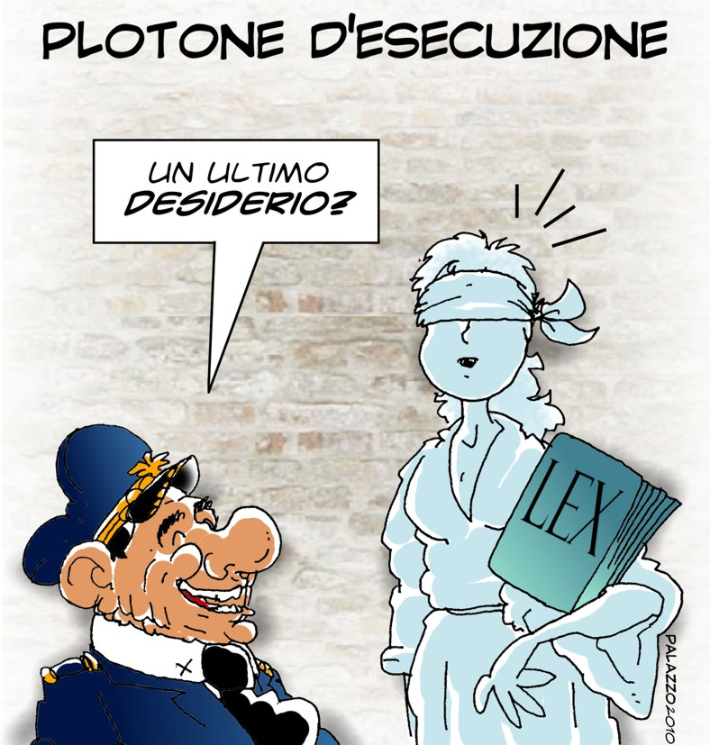 [plotone.jpg]