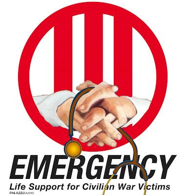 http://1.bp.blogspot.com/_DyhI8ItZHiQ/S8LL36itOLI/AAAAAAAAFnk/DDilEiYkFw4/s400/emergency.jpg