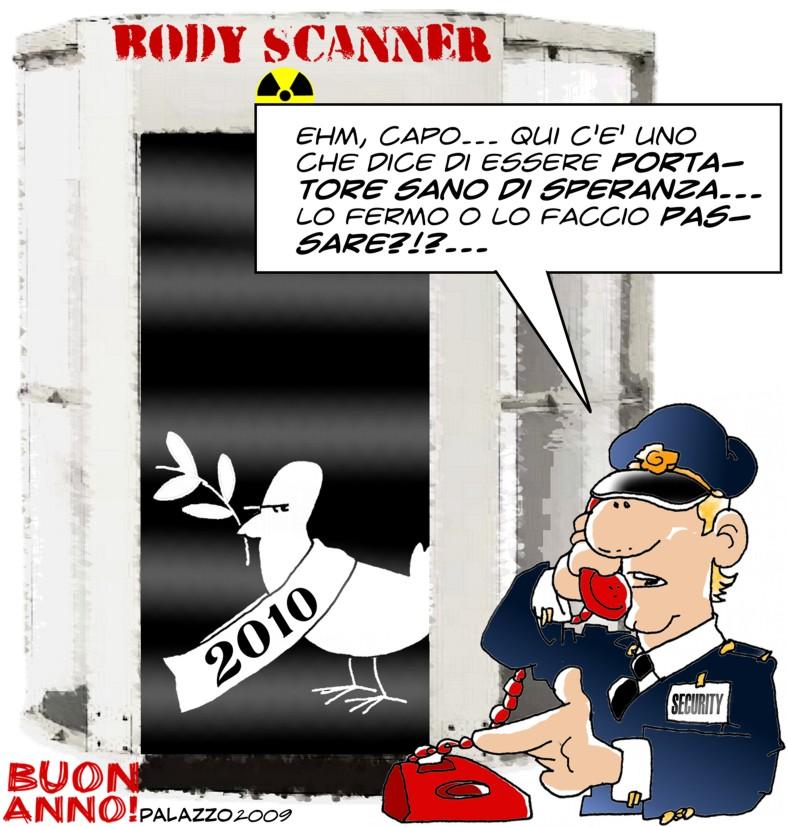 [2010_ItaliaInfo.jpg]