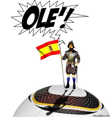 http://1.bp.blogspot.com/_DyhI8ItZHiQ/TDq_14zxxqI/AAAAAAAAGTo/g4xM8xQ05KQ/s400/espana_campeon.jpg