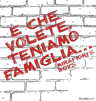http://1.bp.blogspot.com/_DyhI8ItZHiQ/TTFOwd90i5I/AAAAAAAAHbk/3Ueiy6ARFU4/s400/ItaliaInfo.jpg