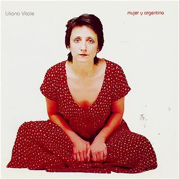 Liliana Vitale