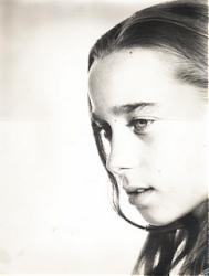 Graciela Pernas Martino