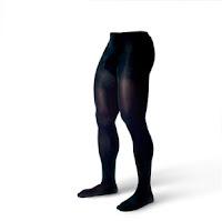 ACTIVSKIN Men's Legwear