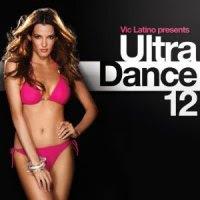 Download - Ultra Dance 12 - 2 CD