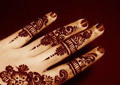 ناقش الحنّا الزين khaleeji+henna+desig