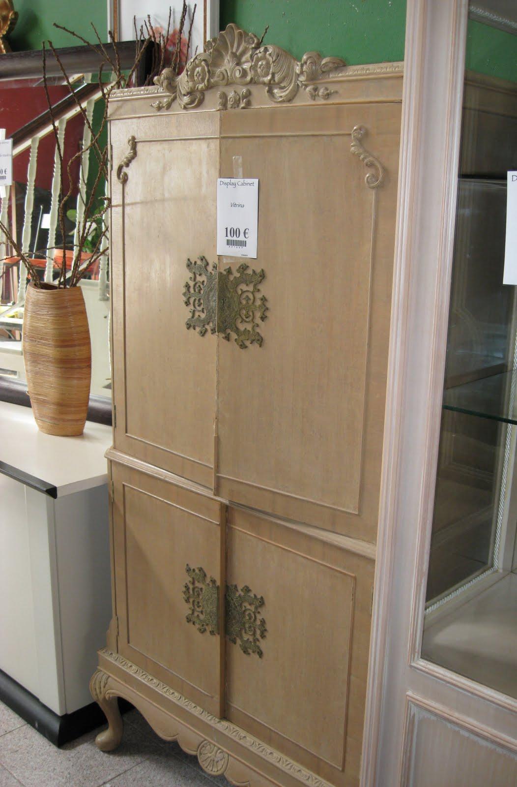 Tiendas De Muebles En Ferrol Imagen Principal Noa With Tiendas De  # Muebles Kesia Ferrol