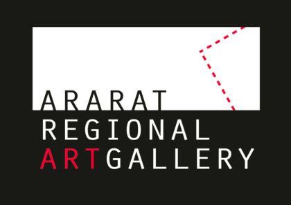 Ararat Regional Art Gallery