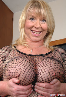 This fern britton nude fakes sexy