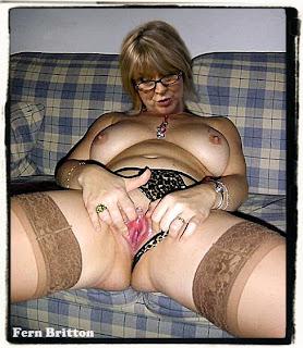 Female sex slave humiliation and bondage