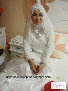 gorgeous kan? urgh, really heart this style. more info you can view it